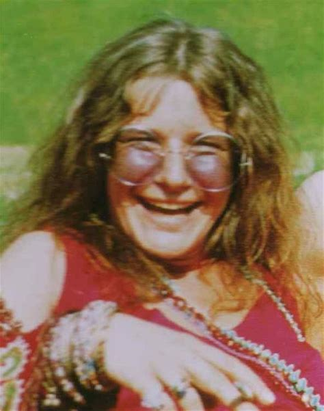 paroles janis joplin paroles de chansons traductions  nouvelles chansons