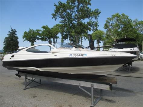 regal boats md regal new and used boats for sale in maryland