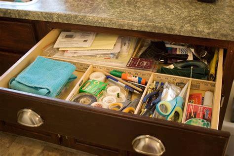 narrow junk drawer organizer 1000 images about diy organizing on
