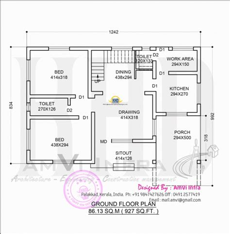 drawing of house plans house plans 2d autocad drawings escortsea