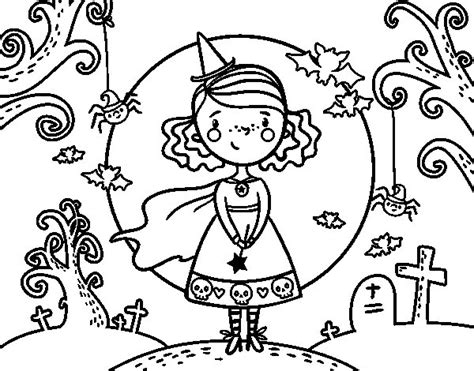 imagenes de juegos para halloween dibujo de d 237 a de halloween para colorear dibujos net