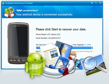 free android recovery free android data recovery software recover photo