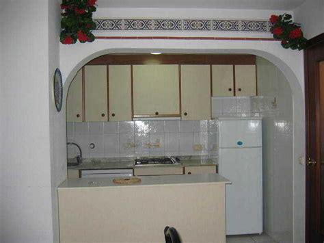 apartamentos en benicasim dvacaciones benicassim 3000 apartamentos tur 237 sticos