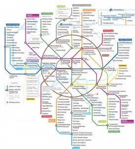 Metro Map Moscow English by Moscow Taxi Amp St Petersburg Airport Transfers Svo Dme Vko Led