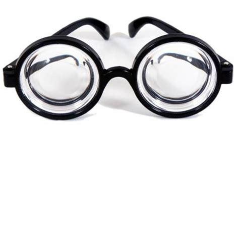 Lens Glasses thick lens glasses www pixshark images galleries