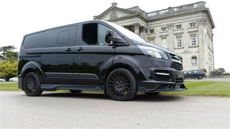 ford tourneo custom tuning ford tourneo custom tuning 2019 2020 car release date