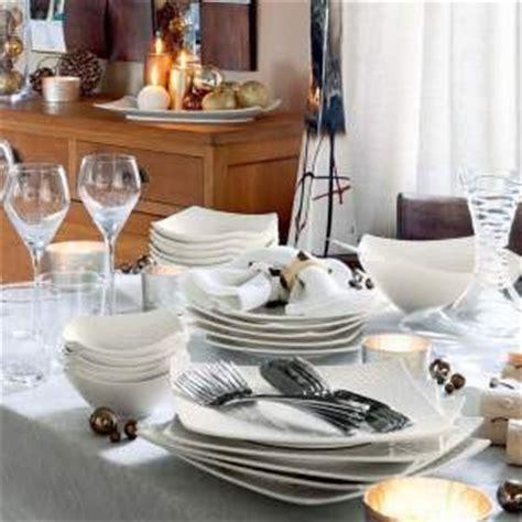 marque de vaisselle de table vaisselle table maison and deco