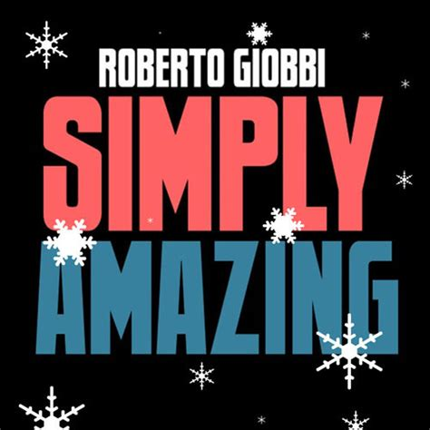 Simply Instant by Simply Amazing By Roberto Giobbi Instant