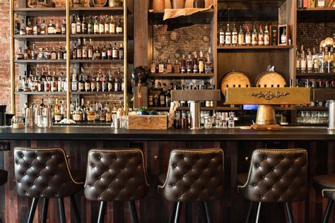 House Saloon by Tour The Decor Of Ambitious Historic Bit House Saloon