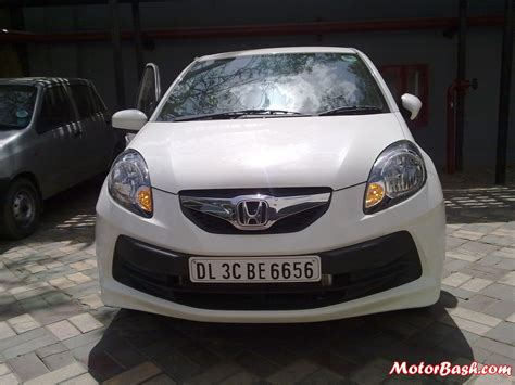 honda brio specs and honda brio car release date price and specs