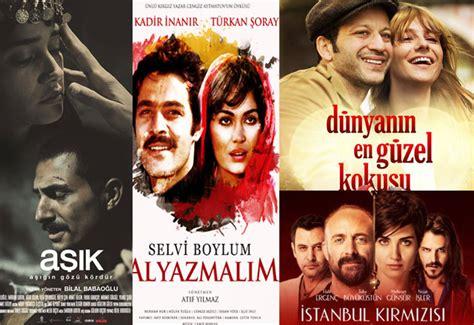 film islami komedi yerli aşk filmleri romantik t 252 rk filmleri k 252 lt 252 r sanat