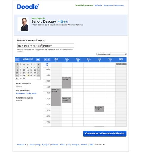 format email bouygues espace client yahoo