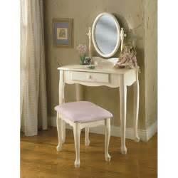 Children S Bedroom Vanity Powell Vanity Set Reviews Wayfair