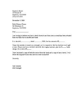 nsf template 2015 business letter templates nsf sle business letter