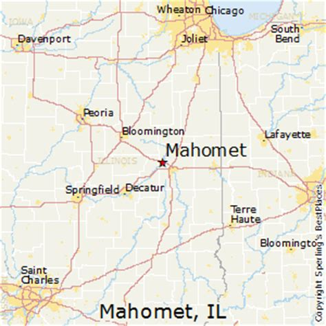 houses for rent in mahomet il best places to live in mahomet illinois
