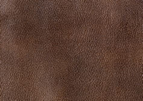 brown leather big textures background image free picture leather