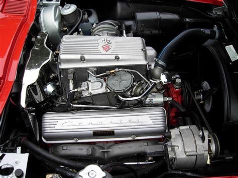 how do cars engines work 2002 chevrolet corvette navigation system service manual how do cars engines work 1963 chevrolet corvette spare parts catalogs 1963