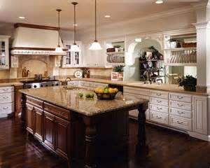 Presidential Kitchen Cabinet by How To Buy Kitchen And Bathroom Cabinets Wholesale