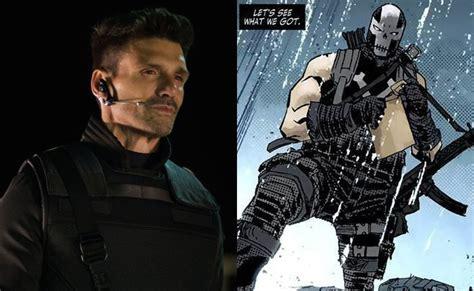 filme schauen grillo vs grillo is frank grillo s crossbones the main villain in captain