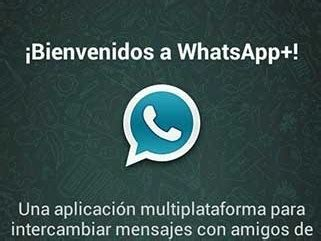 tutorial personalizar whatsapp plus whatsapp plus para personalizar tu whatsapp al m 225 ximo