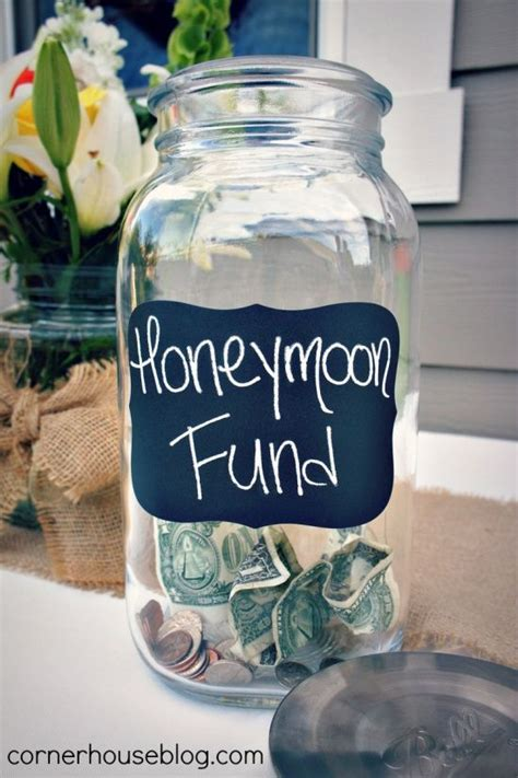 Wedding Registry Travel Fund by 17 Best Ideas About Honeymoon Fund On