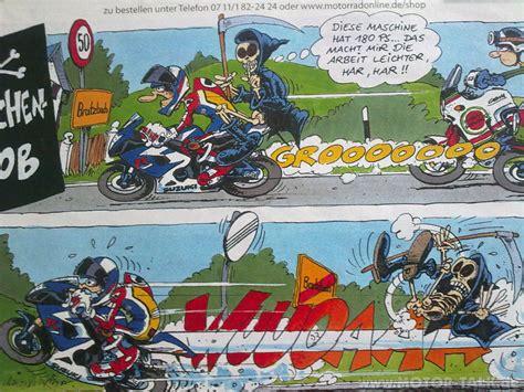 Supersport Motorrad Mit Abs by Holger Aue 1 Abs Supersport Motorrad Teil 2 Bitte Kein