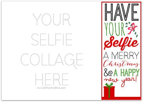 online christmas invitation templates fun for christmas