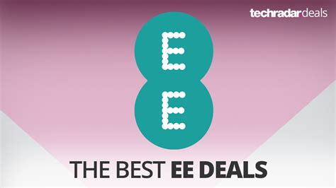 new mobile phone deals ee flash sale save big with these iphone and android