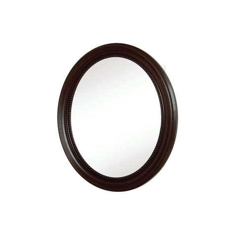 oil rubbed bronze medicine cabinet surface mount 1000 images about 1st floor powder room on pinterest