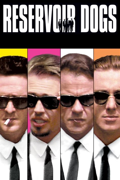 filme stream seiten reservoir dogs how to spend the next 27 hours on netflix the movie score
