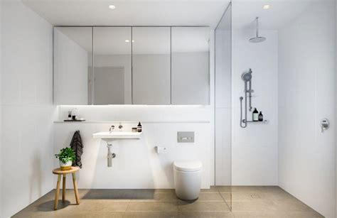 2 bedroom apartments in gold coast 2 bedroom luxury apartments surfers paradise gold coast