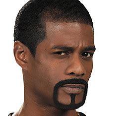 black men fake beards fake beards fake mustaches costume beards party city