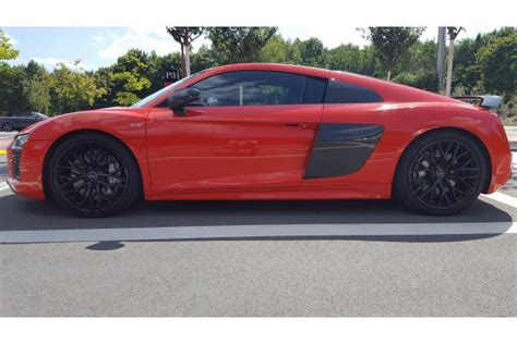 Audi R8 Leasing Bernahme by Leasing Durch Leasing 252 Bernahme Audi R8 V 10 Plus 610 Ps