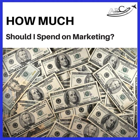 how much do companies spend on content marketing amhf 0051 your aviation marketing budget how much