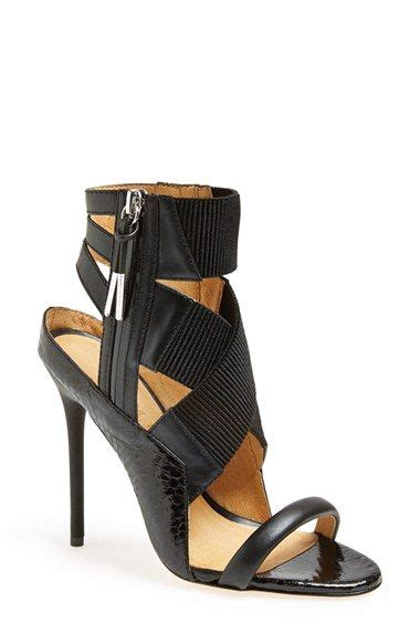 High Heels 0097 l a m b reina sandal available at nordstrom shoes