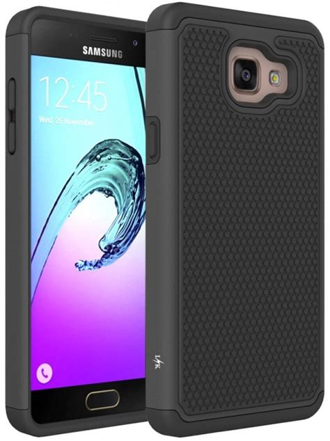 Casing Samsung A5 2016 3 Custom Hardcase 10 best cases for samsung galaxy a5 2016