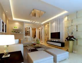 Simple Family Room With Tv » Ideas Home Design