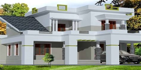 home design exterior elevation exterior house design front elevation
