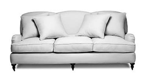 what sofa should i buy which colour sofa should you buy