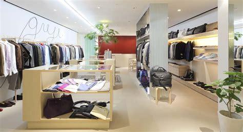 designerlen shop gallery of guji osaka select shop ninkipen 1