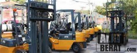 Rent Forklift 3 Ton Murah Surabaya rental forklift 3 ton gresik