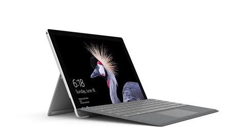 Microsoft Surface Pro Help Desk by Microsoft Surface Pro Specs Exceptional Power And