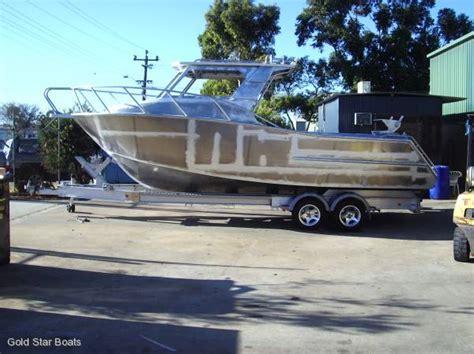 goldstar boats for sale new goldstar gold star boat sales