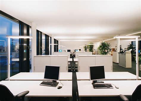 ufficio registro genova arredo ufficio punto quattro arredamenti office home