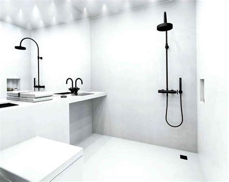Badmöbel Set Real by 393 Best Bathroom Images On Bar Set Up Bath
