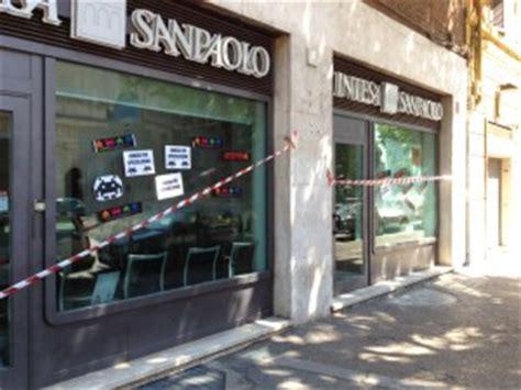 popolare di sondrio filiali roma pas fermiamolebanche sigillate filiali bancarie