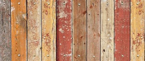 faux wood rug play ground plank faux wood rug retro barn country linens
