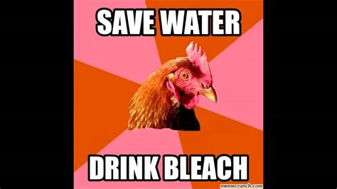 Bleach Memes - bleach memes 28 images bleach anime meme com bleach