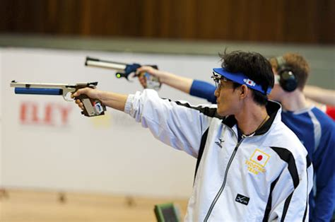 shooting on issf international shooting sport federation issf