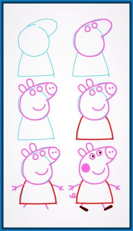 imagenes chidas que se puedan dibujar como aprender a dibujar bien paso a paso r 225 pidamente